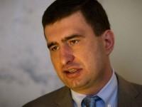 Интерпол задержал экс-депутата Игоря Маркова в Италии - СМИ
