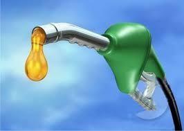 В Украине может подорожать топливо
