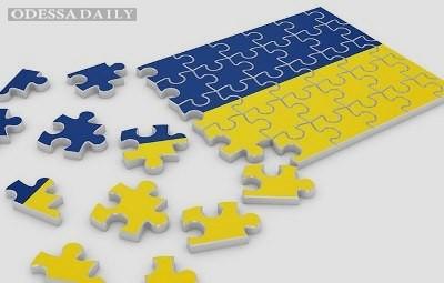 Федерализации и децентрализации: война лозунгов и ярлыков