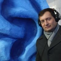 Андрій Юсов: «За» чи «проти»: антирейтинг має значення