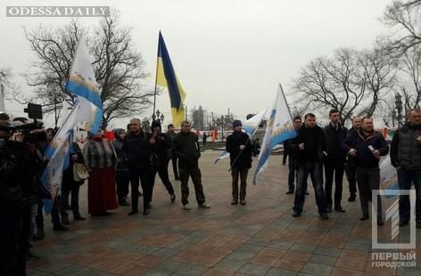 Николай Шурда исключен из состава горисполкома