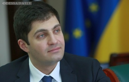 В Одессе пять прокуроров привлечены к дисциплинарной ответственности за воспрепятствования осуществлению правосудия