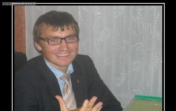 Дело об убийстве Игоря Хмелевского обрастает новыми подробностями