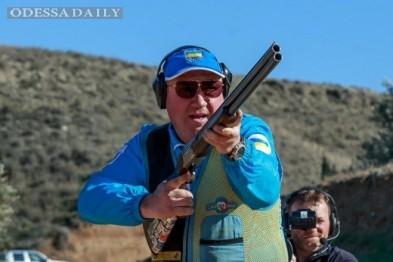 Флаг Украины на открытии Олимпиады в Рио будет нести одессит