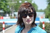 Алена Балаба: Медики остаются за бортом, или Как в Одессе под видом реформ Супрун забирают кардиоклинику в парке