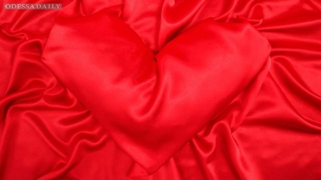 Любовники сновидений: если снится секс