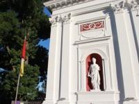 Одесса празднует День города. Программа