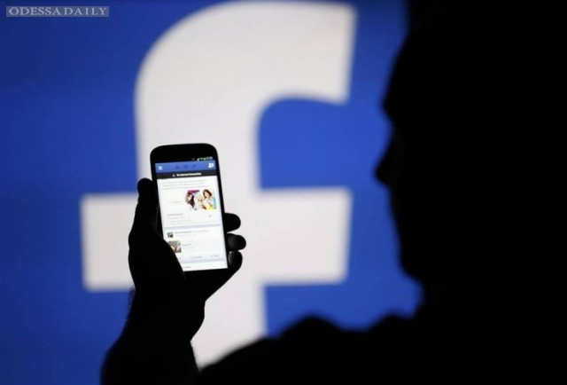 Facebook оштрафован на 110 млн евро за обман Еврокомиссии