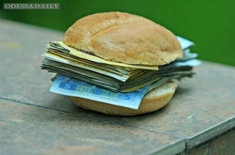 «Я думаю, что этот бюджет реалистичный по доходам», - Николай Скорик