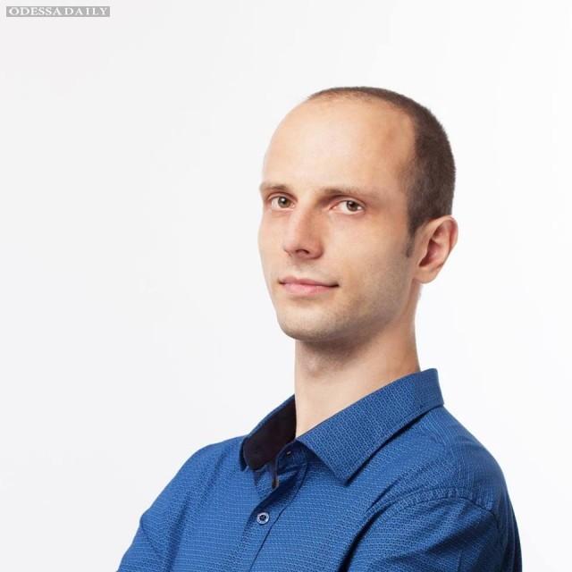 Юрий Дьяченко: Позиция волонтеров по Летнему театру (дополненная)