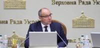 Юрий Дьяченко: Еще раз о нападениях на активистов