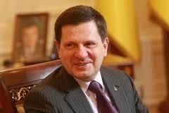 Мэр обещает не выполнять решения Киевского суда