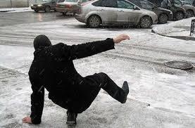 На завтра в Одессе снова объявлено штормовое предупреждение