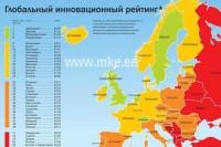Анатолий Амелин: А что с налогом на выведенный капитал у эстонцев?