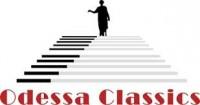 С 7 по 13 июня в Одессе состоится  III Международный музыкальный фестиваль ODESSA CLASSICS