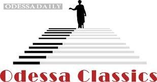 Фестиваль ODESSA CLASSICS откроет выставка известного художника Степана Рябченко