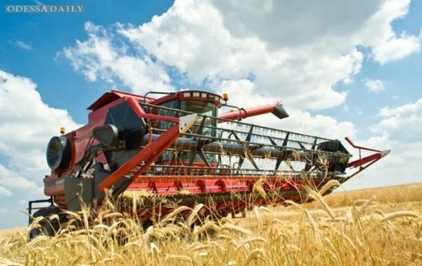 Кабмин подтвердил претензии Китая по зерновому контракту