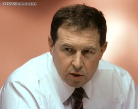 Илларионов: Согласие Украины на гуманитарный конвой Путина – это добровольная сдача собственной территории