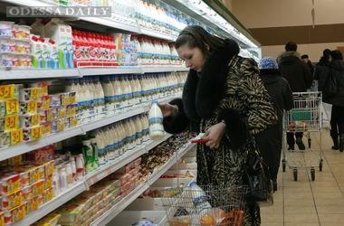Цены на молочку взлетят еще на 20% – эксперты