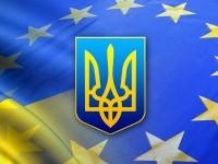 Украинцы на референдуме готовы сказать «ДА» вступлению в ЕС и НАТО
