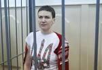Путин рассмотрит предложения по обмену Савченко — Лавров