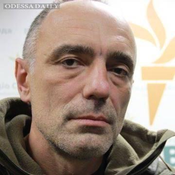 Юрий Касьянов: Мы проигрываем войну