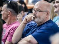 Леонид Штекель: Закон о «мове» вступил в силу