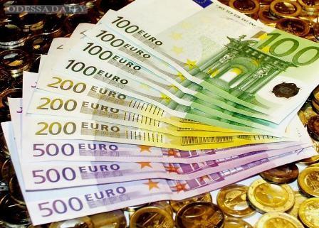Какими критериями руководствуются немецкие инвесторы