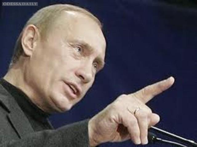 ПРОТИВОЯДИЕ №9 Леонид Штекель: Путин - это война!