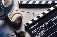 Фестиваль еврейского короткометражного кино TIKVA Jewish Film Festival- награждение победителей