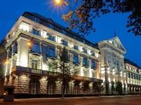 Шпионские игры: СБУ разработала флэш-игру для украинцев