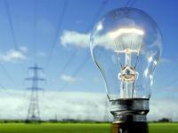 Цена на электроэнергию в Украине опять повысится