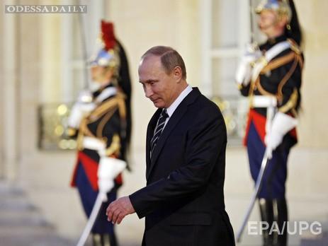 Портников: Вчера Путин кипел от бешенства, как старый чайник, и не промолвил ни слова после саммита. Они его сделали