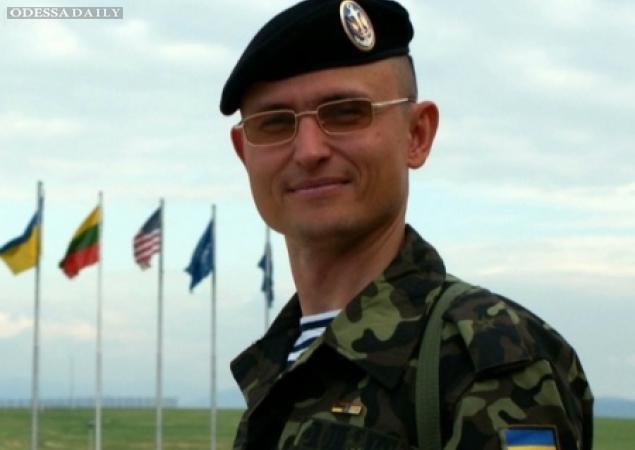 Генштаб проведет переговоры с террористами из ДНР и России