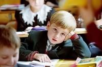 Как узнать у ребенка о прошедшем дне в школе. Советы родителям