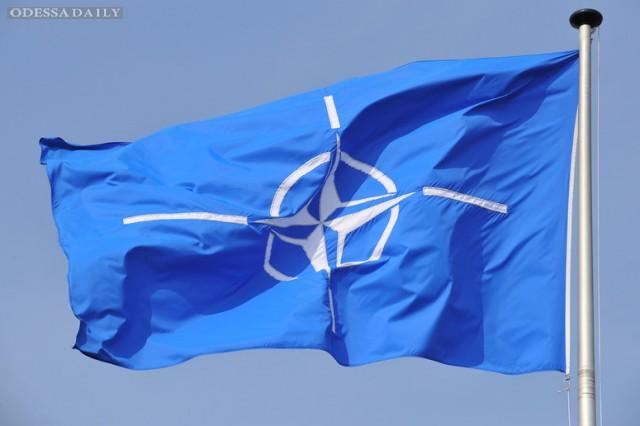 В НАТО обвинили Россию в фабриковании угрозы для оправдания своей агрессии