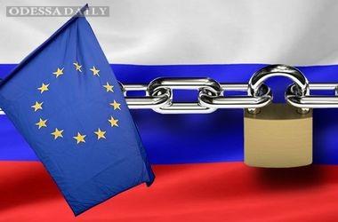 Порошенко предложил новые санкции против России