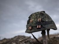 В Минобороны пока не подтверждают гибель воинов, пропавших несколько дней назад