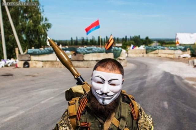 Власти Новороссии собираются раскулачивать тех, у кого больше одной квартиры и машины