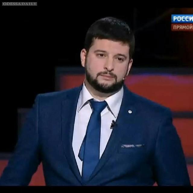 Леонид Штекель: Специально публикую пост Игоря Димитриева для майдановцев. Немного холодного душа…
