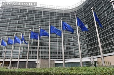 Еврокомиссия не признает крымские выборы в Госдуму – посол
