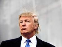 Трамп намерен расширить ядерный потенциал США