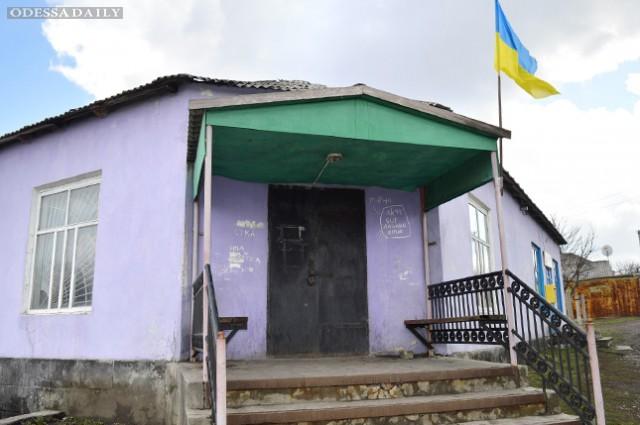 Генштаб и штаб АТО замалчивают гибель в боях не военнослужащих защитников Украины