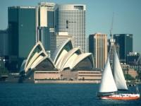 Обнародован список лучших для жизни городов планеты