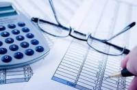 Вниманию одесситов: о порядке внесения изменений в учетные данные налогоплательщиков