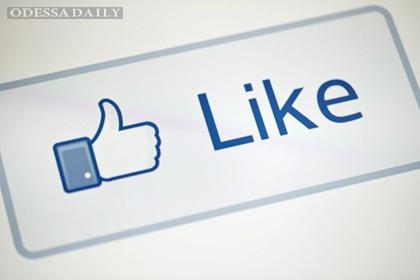 Facebook заплатит 20 миллионов долларов за использование чужих «лайков»