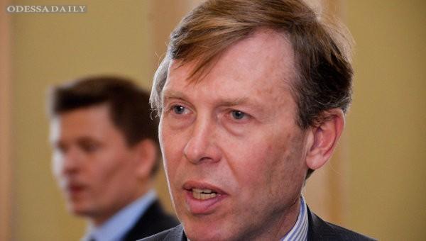 Тарифы ЖКХ можно снизить уже в августе — Соболев