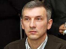 Олег Михайлик: О моем самочувствии