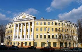 Киево-Могилянская академия будет судиться с Табачником