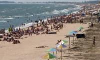 Недалеко уехали: украинские курорты испытали невиданный приток